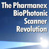 Mike Adams: The Pharmanex BioPhotonic Scanner Revolution
